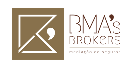 BMA'S Brokers