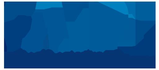 https://bmas.pt/wp-content/uploads/2021/03/logo-faipl.png
