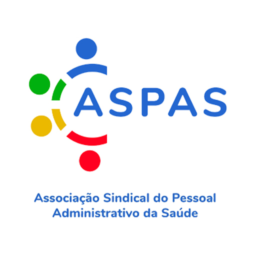 https://bmas.pt/wp-content/uploads/2021/04/logo-aspas-1.jpg